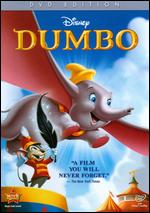 Dumbo [70th Anniversary Edition] - Ben Sharpsteen; Bill Roberts; Jack Kinney; Norman Ferguson; Samuel Armstrong; Wilfred Jackson