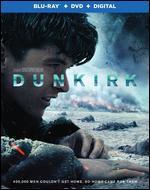 Dunkirk [Blu-ray/DVD]