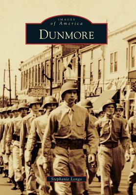 Dunmore - Longo, Stephanie