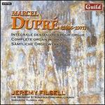 Dupré: Complete Organ Works, Vol. 1