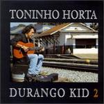 Durango Kid, Vol. 2