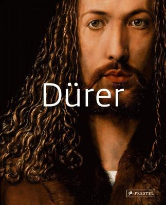 Durer: Masters of Art - Zuffi, Stefano