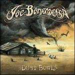 Dust Bowl [LP]