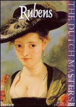 Dutch Masters: Rubens