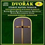 Dvorák: Stabat Mater / Te Deum