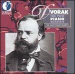 Dvorák: The Two Piano Quartets