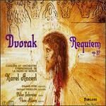 Dvorak: Requiem, Op.89
