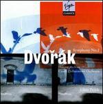 Dvorak: Symphony No. 2; My Home