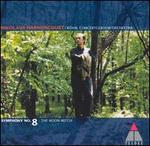 Dvorak: Symphony No. 8; The Noon Witch