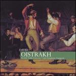 Dvorak: Violin Concerto; Lalo: Symphonie Espagnole
