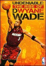 Dwayne Wade: NBA Player Profile