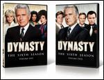 Dynasty: Season 06