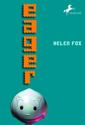 Eager - Fox, Helen