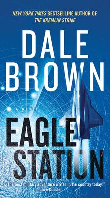 Eagle Station - Brown, Dale