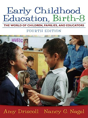 Early Childhood Education what are foundation subjects
