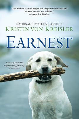 Earnest - Kreisler, Kristin von