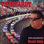 Earnhardt The Tribute