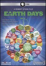 Earth Days