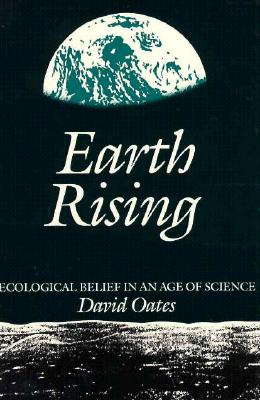 Earth Rising - Oates, David