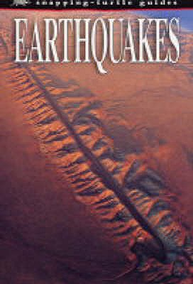 Earthquakes - Morris, Neal