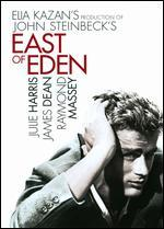East of Eden [Special Edition] [2 Discs]