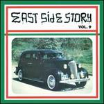 East Side Story, Vol. 9