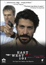 East West 101: Series 01