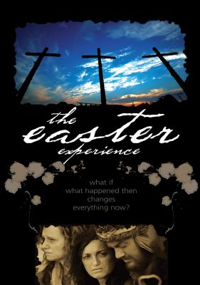 Easter Experience Dvd -