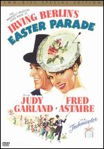 Easter Parade [2 Discs] [Special Edition] - Charles Walters