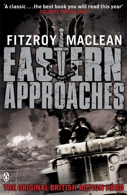 Eastern Approaches - Maclean, Fitzroy