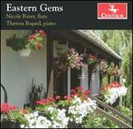 Eastern Gems