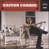 Easton Corbin - Easton Corbin