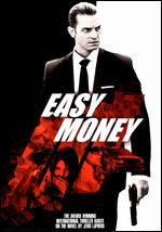 Easy Money - Daniel Espinosa
