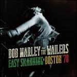 Easy Skanking in Boston 78 [CD/DVD]