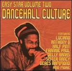 Easy Star, Vol. 2: Dancehall Culture