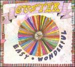Easy Wonderful [CD/DVD] - Guster