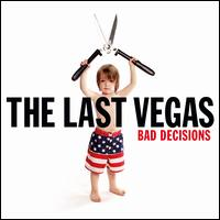 Eat Me - The Last Vegas