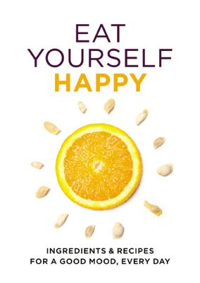 Eat Yourself Happy - Paul, Gill