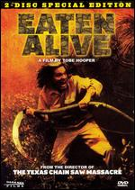 Eaten Alive - Tobe Hooper