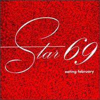 Eating February - Star 69