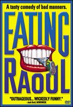 Eating Raoul - Paul Bartel