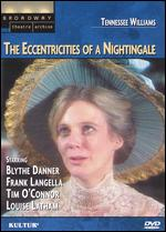 Eccentricities of a Nightgale -