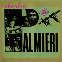 Echoes of an Era - Charlie Palmieri/Johnny Pacheco