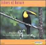 Echoes of Nature: Rainforest
