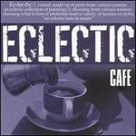 Eclectic Cafe [Thump]
