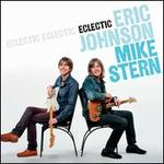 Eclectic - Eric Johnson/Mike Stern