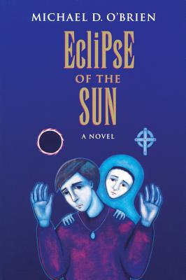 Eclipse of the Sun - O'Brien, Michael