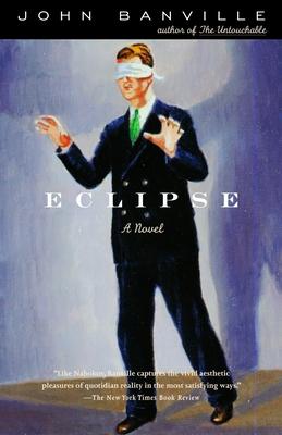 Eclipse - Banville, John