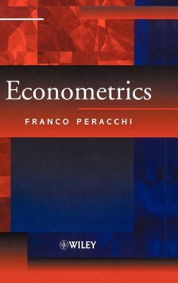 Econometrics - Peracchi, Franco
