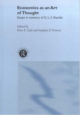 essays in economics and business history American history essays: economics in the 1950s search browse essays economics by the 1950s people mcdonalds was the beginning of the fast food business.
